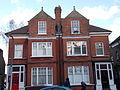 St James Road, Sutton, Surrey, Greater London 11.JPG