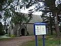 St Kentigern's Church - geograph.org.uk - 872148.jpg