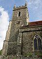 St Leonard's Church, Hythe tower.jpg