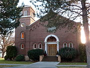 St Marys Catholic Church - Caldwell Idaho.jpg
