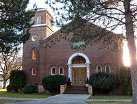 St Marys Catholic Church - Caldwell Idaho.jpg