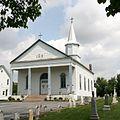 St Marys Roman Catholic Church Petersville.jpg