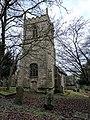 St Michael's Church, Church Lane, Pleasley (3).jpg