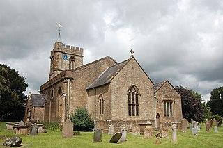 Wulfric of Haselbury Anchorite and saint