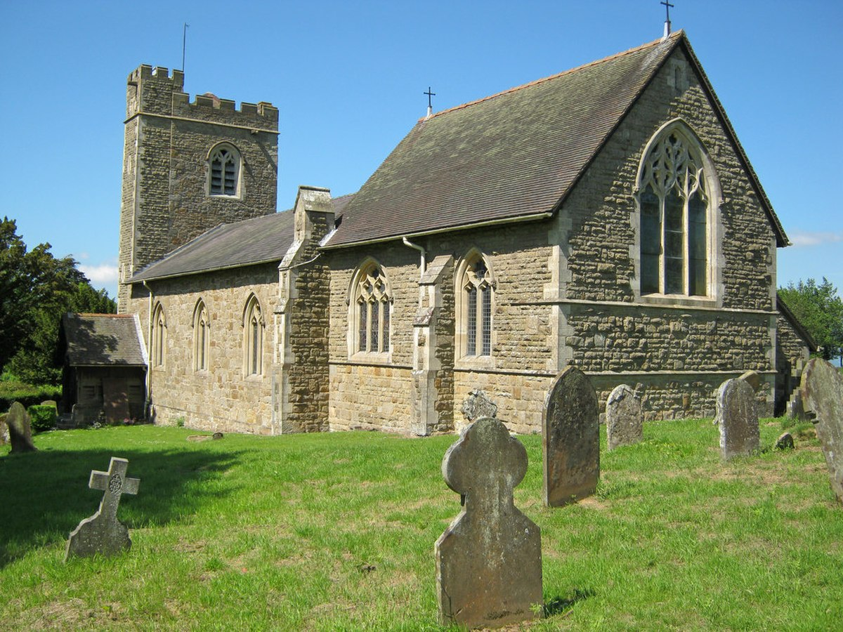St Paul's Church, Knowbury.jpg