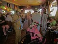 St Roch Tavern Goodchildren Easter 2012 A.JPG