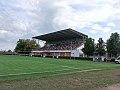 StadionDraganNikolic.jpg