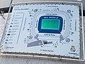 Stadium bernabeu card on july 2018.jpg