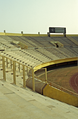 Stadium bobodioulasso.png