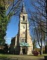 Stadtkirche - panoramio (1).jpg