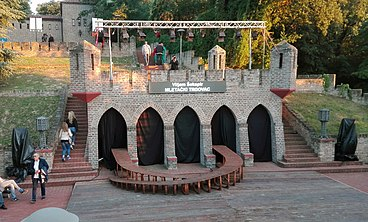 Stage - Itaka Shakespeare Festival in Serbia.jpg
