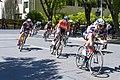 Stage 4 in Sacramento (34073598114).jpg