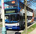 Stagecoach MK02 EGD in Cheltenham (33304586782).jpg