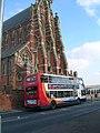 Stagecoach bus (66).jpg