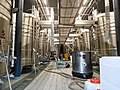 Stainless steel vinification tanks.jpg
