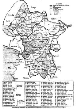 Stammesgebiete Nordalbanien 1918.png