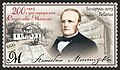 Stamp of Belarus - 2019 - Colnect 861328 - 200th Birth Anniversary of Stanislaw Moniuszko Composer.jpeg