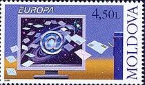 Stamp of Moldova 067.jpg