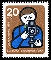 Stamps of Germany (Berlin) 1974, MiNr 468.jpg