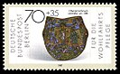 Stamps of Germany (Berlin) 1987, MiNr 791.jpg