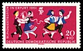 Stamps of Germany (DDR) 1961, MiNr 0828.jpg