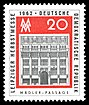 Stamps of Germany (DDR) 1962, MiNr 0914.jpg