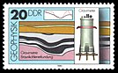 Stamps of Germany (DDR) 1980, MiNr 2557.jpg