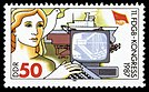 Stamps of Germany (DDR) 1987, MiNr 3087.jpg