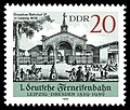 Stamps of Germany (DDR) 1989, MiNr 3239.jpg