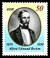 Stamps of Germany (DDR) 1989, MiNr 3256.jpg