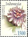 Stamps of Indonesia, 023-04.jpg