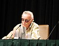 Stan Lee DragonCon 2012 (7930360062).jpg