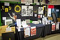 Stands and activities at Japan Impact 2020, Switzerland; February 2020 (28).jpg