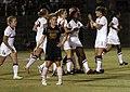 Stanford Cardinal soccer (6307252162).jpg
