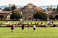 Stanford sun (24331144475).jpg