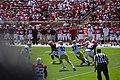 Stanford vs. UC Davis (15088305942).jpg