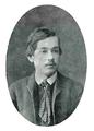 Stanisław Noakowski.png