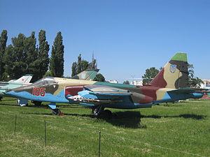 Stanislavovich Su-25.JPG