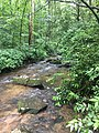 Stanley Creek, Georgia.jpg