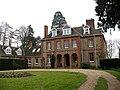Stanton House - geograph.org.uk - 1780534.jpg