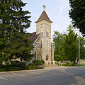 Star of the Sea church Port Dalhousie.jpg