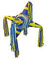 Star stjärna pinata SWEDEN.jpg