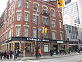 Starbucks NW corner of Yonge and College, 2013 02 23 -f.jpg