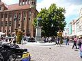 Stare Miasto, Toruń, Poland - panoramio (10).jpg