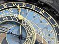 Staromestsky orloj detail 2.jpg