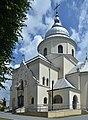 Stary Lubliniec, cerkiew Przemienienia Pańskiego (HB4).jpg