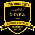 Starz University.png