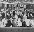 StateLibQld 1 114392 Yorkshire Society of Queensland annual dinner, 1931.jpg