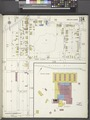 Staten Island, V. 2, Plate No. 124 (Map bounded by Innis, Nicholas Ave., Hooker Pl., Dixon Ave., Granite Ave.) NYPL1989979.tiff
