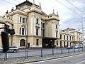 Station České Budějovice.JPG
